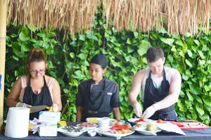 the_elysian_seminyak_cooking_class