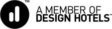 Design Hotel Logo