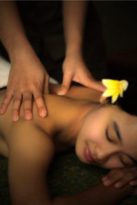 the elysian seminyak spa and massage