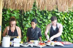 the_elysian_seminyak_cooking_class