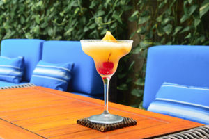 golden_summer_rush_bamboo_restaurant_seminyak_bali_september_drink