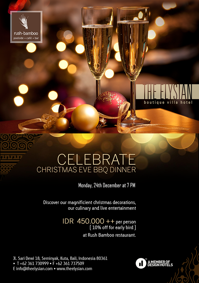 christmas-eve-barbeque-dinner-at-rush-bamboo-restaurant-the-elysian-seminyak-bali