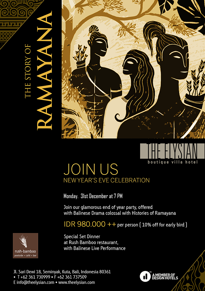 new-years-eve-dinner-with-ramayana-dance-at-rush-bamboo-restaurant-the-elysian-seminyak-bali
