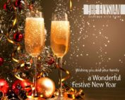 new_year_greetings_the_elysian_boutique_villa_hotel_seminyak