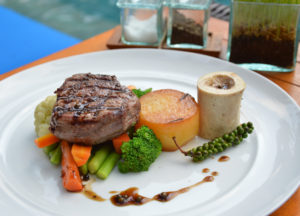 black_angus_steak_rush_bamboo_restaurant_the_elysian_seminyak