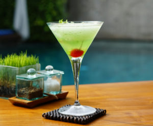 fun_green_cocktail_rush_bamboo_restaurant_the_elysian_seminyak_web