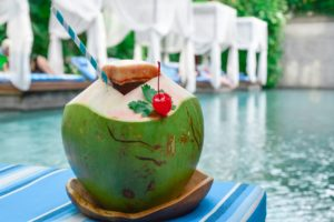 magic-of-bali-coconut-cocktail