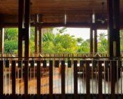the_elysian_seminyak_balcony